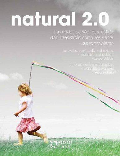 Natural 2.0