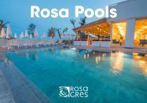 Rosa Pools