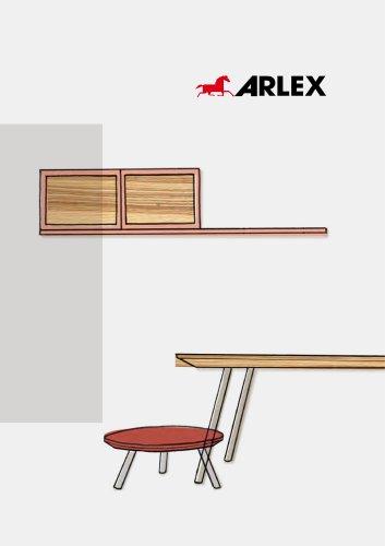 ARLEX HOME