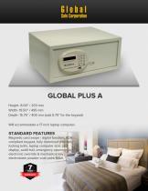 Global Plus A