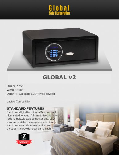 Global V2