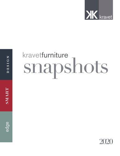 snapshots 2020