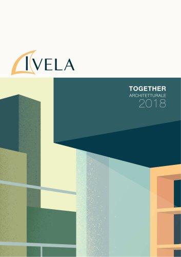 Together 2018