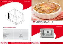 Quartz - 1