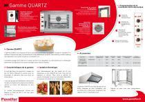 Quartz - 2
