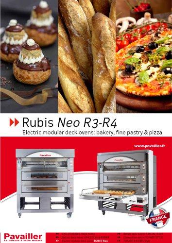RubisNeo