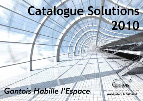 catalogue%20solutions
