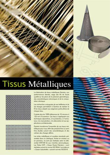 catalogue-toile-metallique