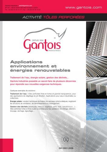 environnement_et_energies_renouvelables