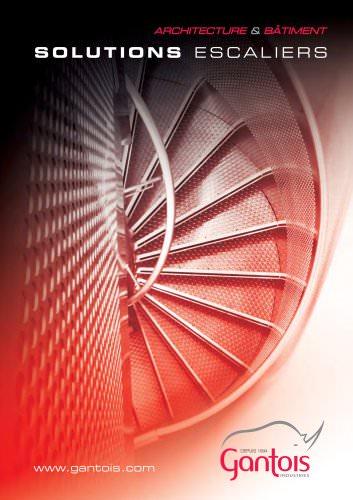 escalier/solution_escaliers