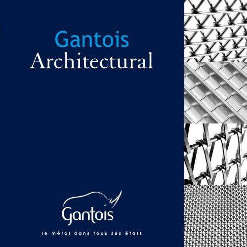 gantois_architectural