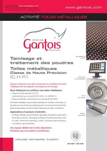 gantois/pdfs/TTF/fiche%20gantois%20tamisage%20toile
