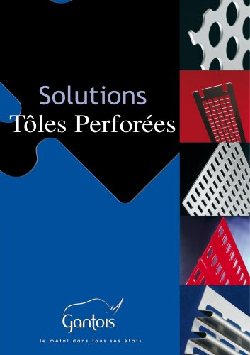 solution_toles_perforees