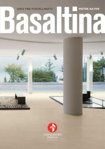 Basaltina