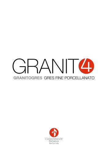 Granito 4