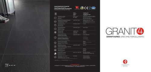 Granitogres - Granito4