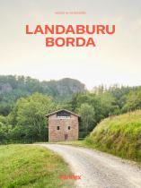 LANDABURU BORDA