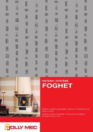 FOGHET