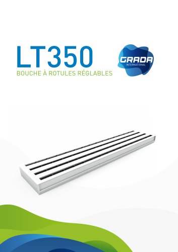 LT350