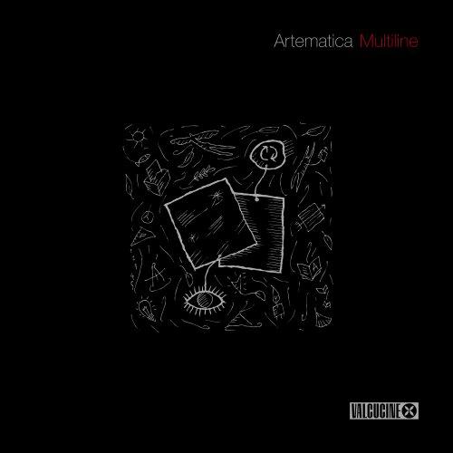 Artematica Multiline