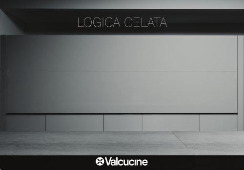 LOGICA CELATA