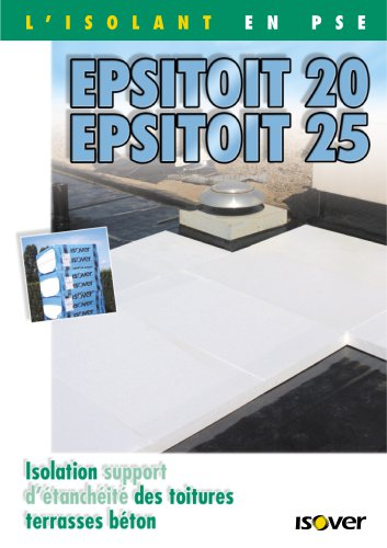 Epsitoit 20, Epsitoit 25