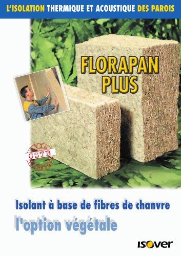 Florapan plus