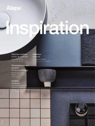 INSPIRATION 2017