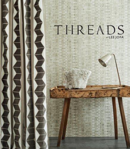 Threads-Variation