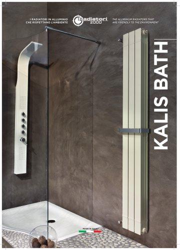 KALIS BATH