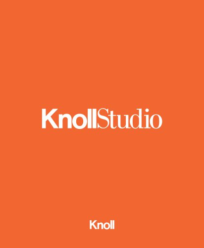 KnollStudio Overview