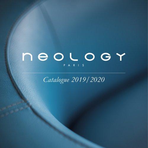 NEOLOGY 2019 2020