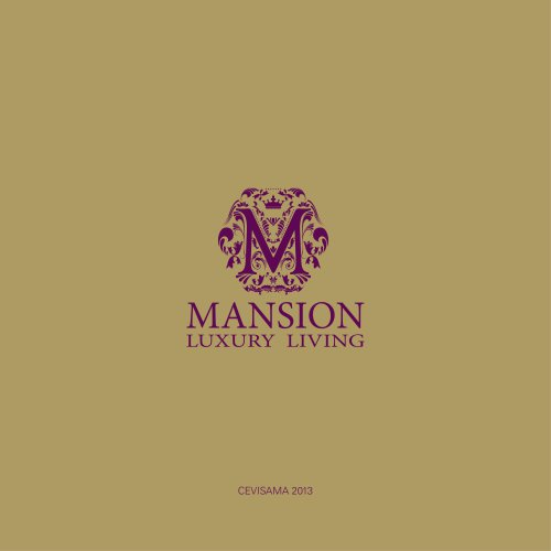 Mansion Collection