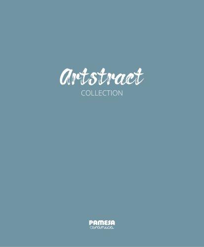 Artstract