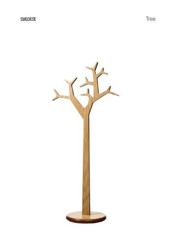 Tree 194