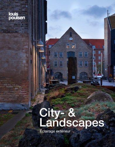 City- & Landscapes
