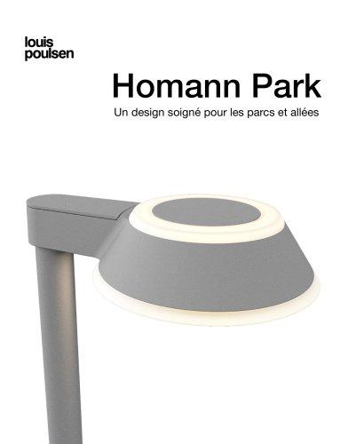 Homann Park