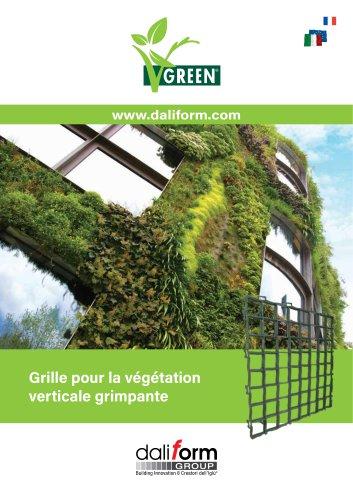 V-GREEN®