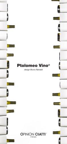 Ptolomeo-Vino-OpinionCiatti