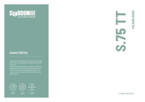 S.75 TT