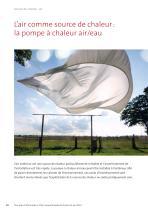 Pompes à Chaleur Dimplex 2014 - 10
