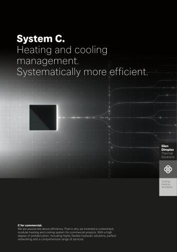 System C.