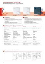 Heating Catalogue 3138 - 10