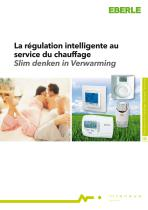 Heating Catalogue 3138 - 1
