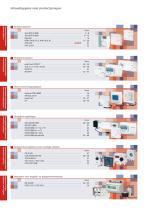 Heating Catalogue 3138 - 4