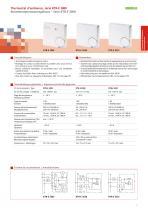 Heating Catalogue 3138 - 7