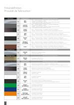 Catalogue General 2016 - 17
