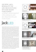 JACK LED - 2