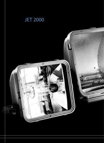 JET 2000