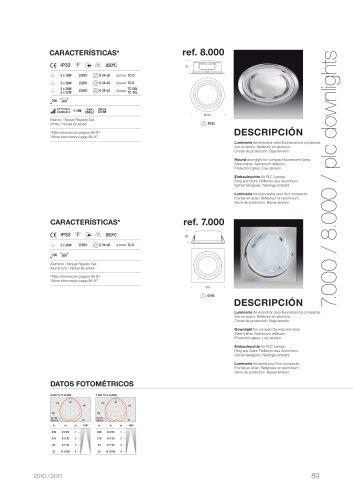 Catalog 2010-2011-Part 3